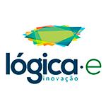 Bruno Bichels | LogicaE