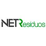Henrique Ribeiro | NETResiduos