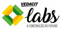 Vedacit Labs logo